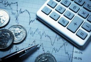 Антикризисное управление финансами