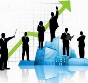 Антикризисное управление персоналом на предприятии