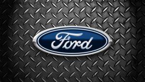 Управление в условиях кризиса на примере Форд