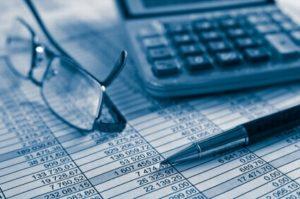 Кредиторская задолженность определение