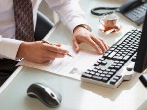 Требования к составлению гарантийного письма на оплату задолженности