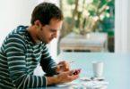 Как узнать долги по кредиту