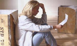 Как выйти из долговой ямы отзывы