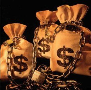 Как выйти из долгов, способы