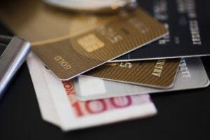Избавление от кредитов, рефинансирование