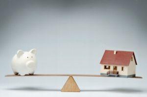 Оценка и реализация имущества