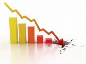 Ликвидационная стоимость во время кризиса