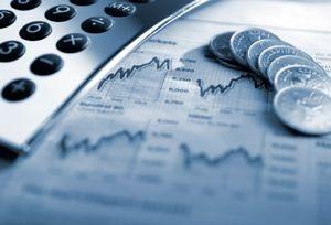 Ликвидационная стоимость предприятия