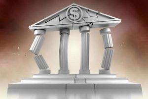 Признаки банкрота по закону