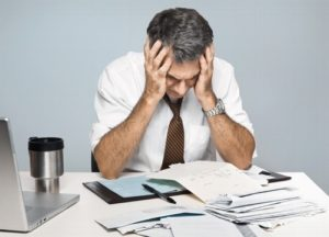 Методики оценки вероятности банкротства