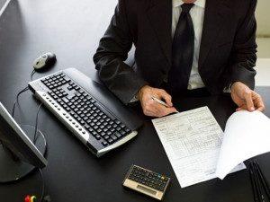 Что такое реестр требований кредиторов