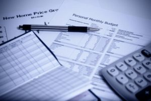 Реструктуризация предприятия, виды