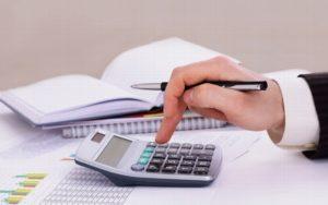 Процедура списания кредиторской задлолженности