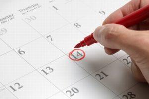 Списание кредиторки, сроки исковой давности