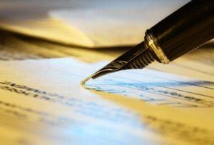 Когда подавать заявление о включении в реестр требований кредиторов