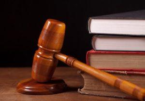 Судебный порядок взыскания дебиторской задолженности