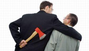 Процедура взыскания долгов с физических лиц