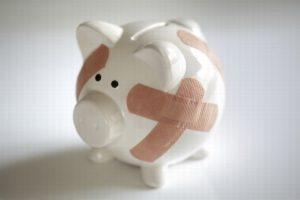 Долги по кредитам пути решения проблемы