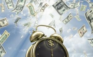 Задолженность по кредитам, что делать