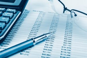Как анализировать дебиторскую задолженность