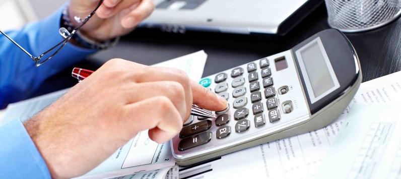 Анализ задолженности дебиторов