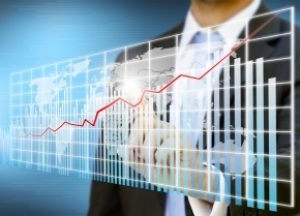 Анализ кредиторской задолженности предприятия на примере