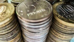 Организация торгов, продажа имущества должников