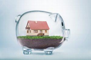 Как продают имущество банкротов