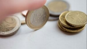 Банкротство физлица закон