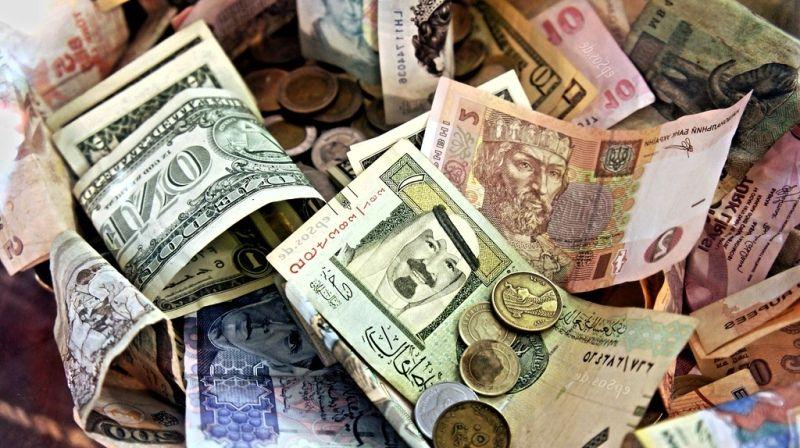 Как Заработать Деньги В Опционах
