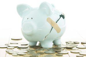 Банкротство, с чего начать