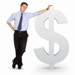 Финансовый управляющий при банкротстве
