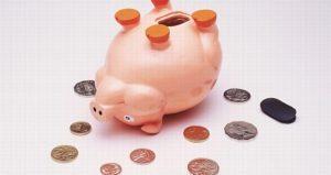 Как реализуют имущество должников