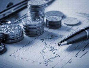 Отражение дебиторской задолженности в балансе
