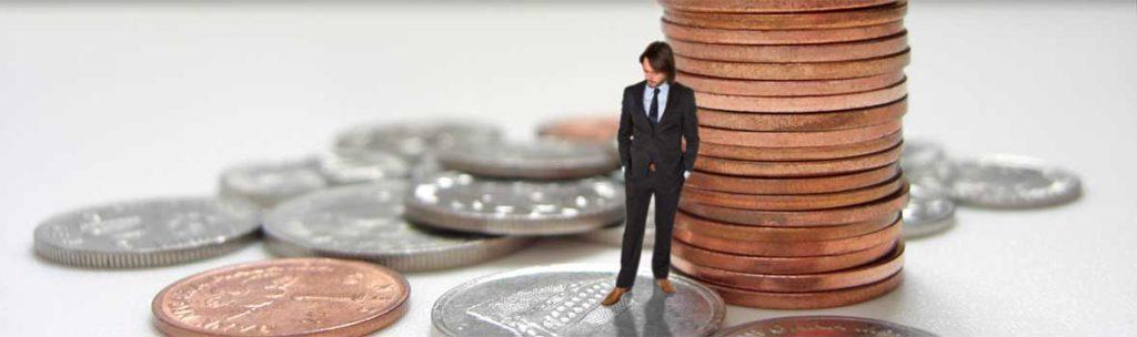 Понятие просроченной дебиторской задолженности
