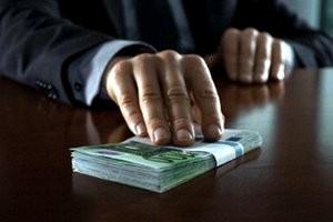 запрос в ифнс о счетах должника образец