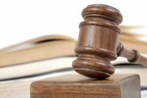 Нормативые акты, регулирующие вопросы по договору цессии