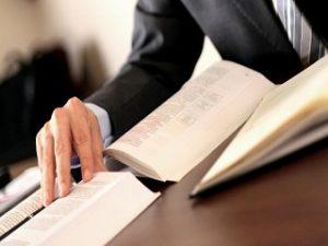 Как составляется договор поставки с отсрочкой платежа