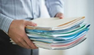 Какие документы нужно собрать при ликвидации ООО