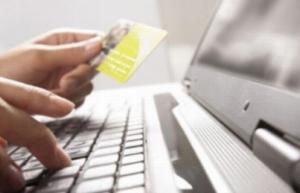 Как узнать долги по кредиту в Сбербанке