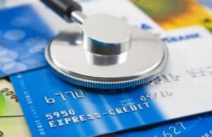 Как избежать штрафов по кредиткам