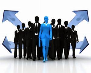 Финансовое оздоровление и работа предприятия