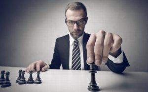 Действия по финансовому оздоровлению