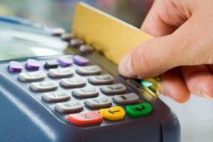 Как не платить проценты по кредиту
