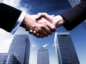 Составление мирового соглашения