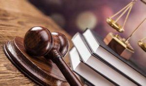 Как составить мировое соглашение без помощи юриста