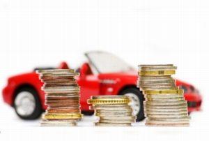 Долги по транспортному налогу