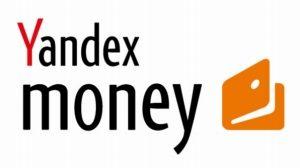 Как узнать штрафы гибдд на Яндекс. Деньги