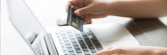 Как узнать штрафы по фамилии онлайн