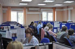 Быстрые кредиты онлайн до 500 000 руб